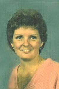 Lynda June  Gibson
