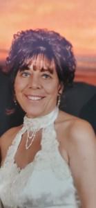 Barbara Ann  Latchney