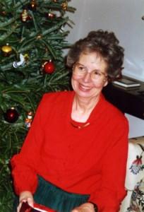 Sue Jones  Miller