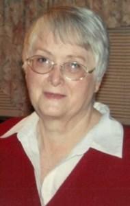 Joyce Jean  Williamson