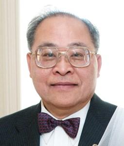 Kung-Ming  Chiu