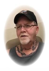 James Stanley  Bush Jr.
