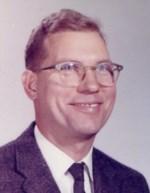 David Knisley