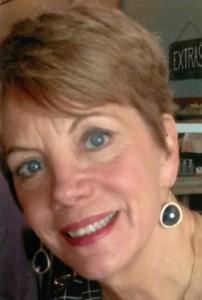 Jeanne  Diane Augustin  Stolier