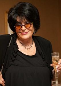 Monna Jo  Hambleton