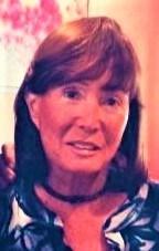 Judith Servidio-Reilly