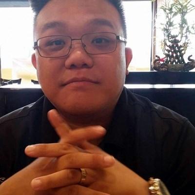 Chang Cheng Kao