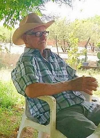 Manuel Ramon  Gamez