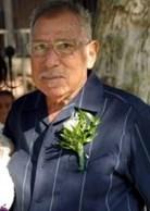 Augustine Vasquez