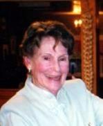 Dorothy Therese  Leavitt