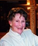Dorothy Therese  Leavitt
