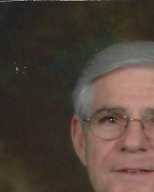 Pastor Bobby Reuben  Sizemore