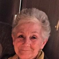 Faith Elaine  Dvorak