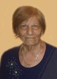 Anna  Kouroumalos