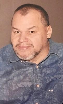 Oscar Baez