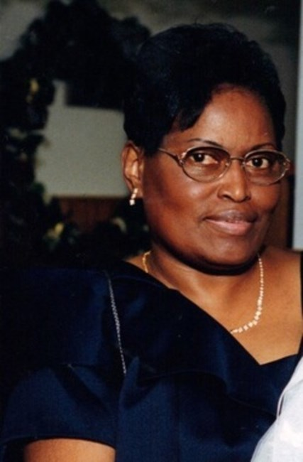 Vivian Barnett Obituary Houston Tx