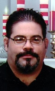 Kenneth Lee  Holtz