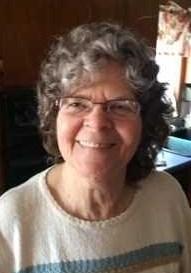 Mary Kay  Mowell