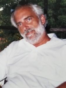 Thomas E.  Green III