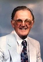 Donald Adamson