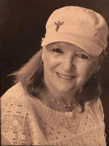 Judy J.  Howard