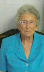 Linda Voyles