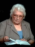 Dorothy Tyner