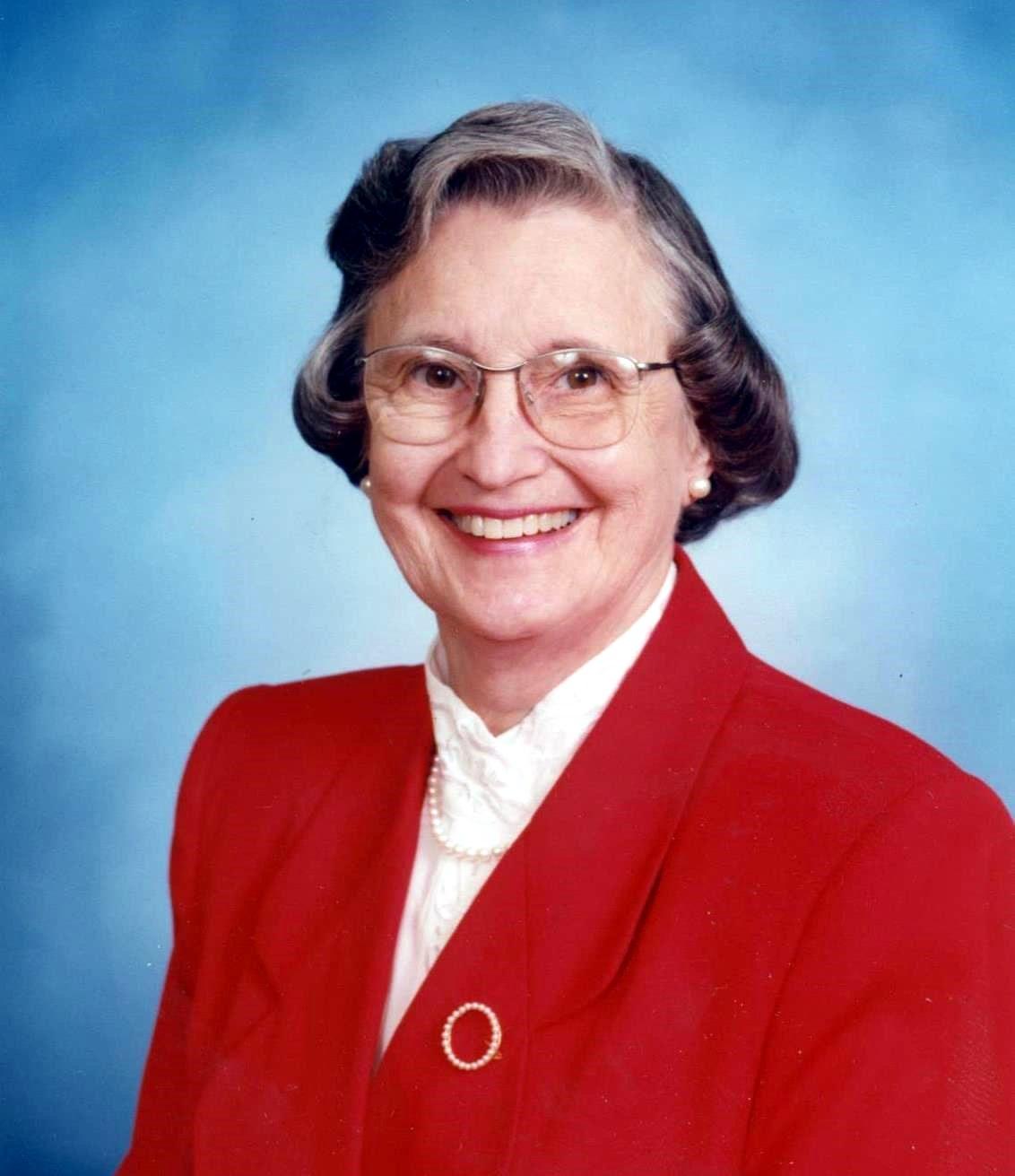 Lois Taylor  Ellison MD