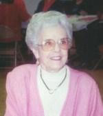 Annie Sellers