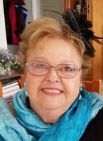 Elizabeth Fiebig