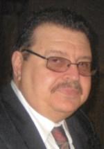 Joseph Riccardi