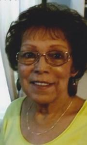 Elsa L.  Zuniga