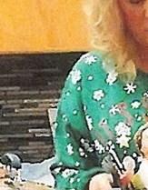 Glenda Joyce  Shambow
