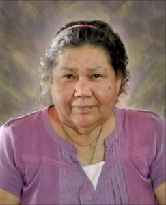 Margarita  Anaya