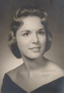 Diane Richards  Palmer
