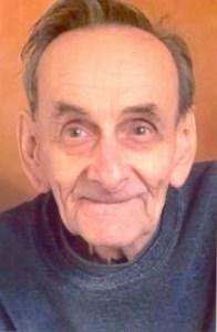 Joseph J.  Vujtech
