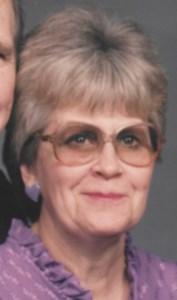 Mrs. Wanda Josephine  Rawlings