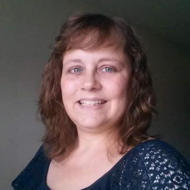 Susan M  Miller Obituary - Greensburg, IN