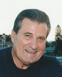 Robert Martin  Siroky Sr.
