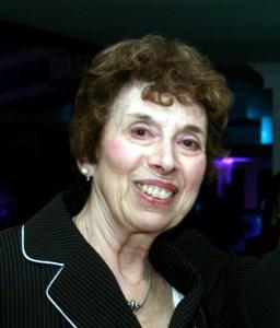 Marlene  Poretsky