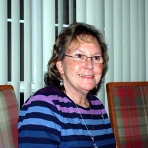 Doris Elaine  Weathington