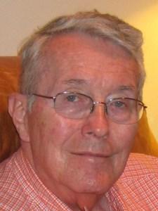 Stephen Pape  Schwall