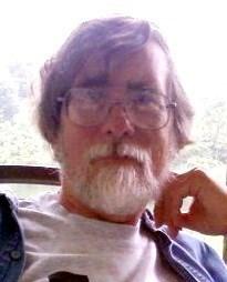 Edward Dennis  Marman