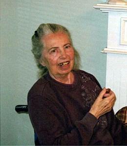 Vera  Kucera