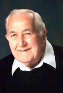 Frank J.  Wegrzyn