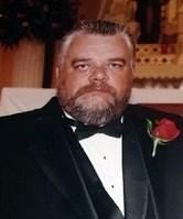Vincent Blake  Perlingiere