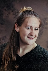 Kristin Elster   Lopez