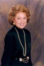 Elizabeth Diamond