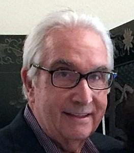 Dr. Richard J.   FINOCCHI