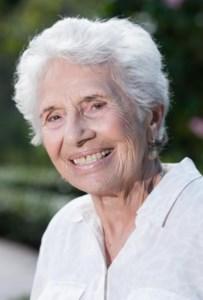 Josephine  Fasitta